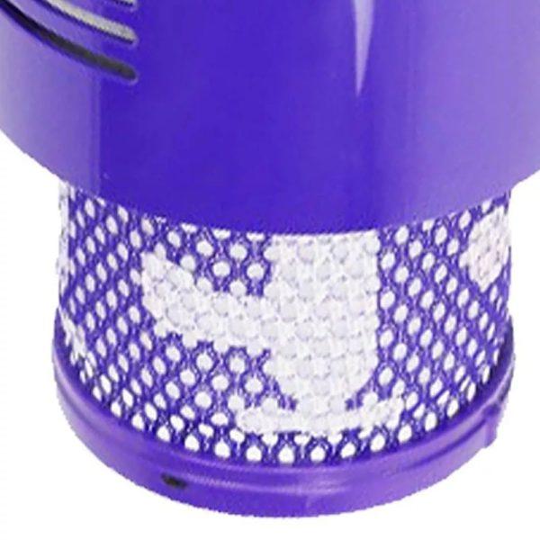 Filter for Dyson V10 / SV12 Stick Vacuum Cleaner