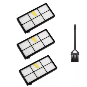filters for irobot roomba 800 / 900